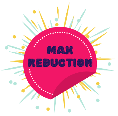 Maxreduction